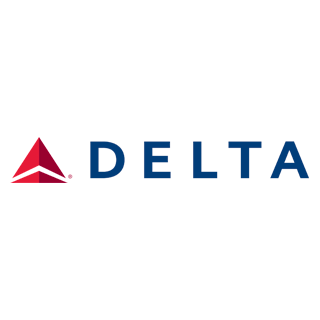 Delta air lines chicago ohare airport ord publicscrutiny Gallery